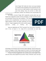 Resume Jurnal the Pediatric Assessment Triangle