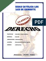 TRABAJO 5 UNIDAD.pdf