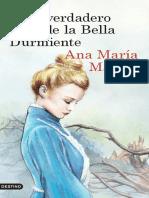 29068_El_verdadero_final_de_la_Bella_Durmiente.pdf