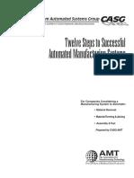 12StepsR20031.pdf