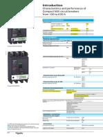 Compact Nsx Katalog 20