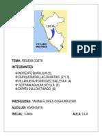 region costa.docx