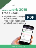 SBI Clerk 2018_Ebook_English.pdf-98.pdf