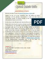 Spanisch Sprach Schule Quito