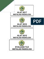 STICKER ALAT 2016.docx