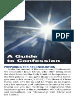 Guide To Confession.pdf