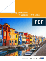Eurostatov izvještaj