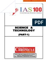 S_T Chronicle IAS[shashidthakur23.wordpress.com].pdf