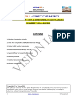 (Polity) Power Functions Constitutional Bodies.pdf