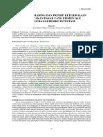 equ-feb2005-4.pdf