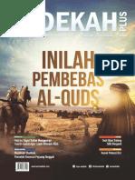 Majalah Sedekah Plus Edisi 48_Online.pdf