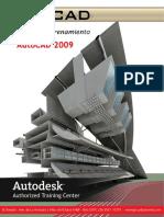 MANUAL AUTOCAD BASICO_09.pdf