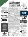 Merritt Morning Market 3174 - July 20