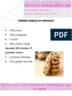 Cookies Vanille ou chocolat.docx