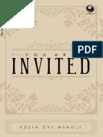 You Are Invited.pdf