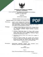 PM ESDM No.14 Tahun 2012.pdf