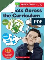 English in Use - Vocabulary - Upper Intermediatr & Advanced