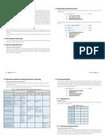 Technische Informationen.pdf