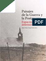 Paisajes de la guerra y la postguerra_copia low.pdf