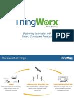 ThingWorx-Innovation.pdf