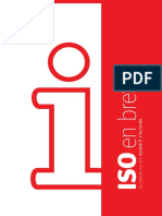 iso in brief_2015.pdf