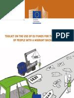 toolkit-integration-of-migrants.pdf