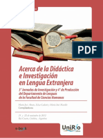 didactica-investigacion-lengua-extranjera.pdf
