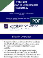 Psyc 224- Session 4.pdf