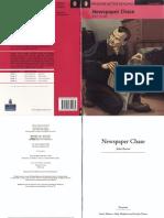 Newspaper-Chase.pdf