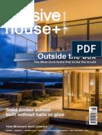 Ph Issue 17 Ire Digital
