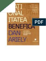 1468352502_Dan_Ariely-Irationalitatea_benefica.pdf