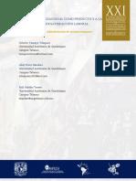 Tamayo v., O. - El Clima Organizacional Como Producto y a La Vez Como Productor 3.02