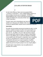FALTA DE AUTENTICIDA1.docx