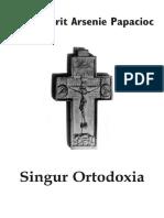 singur-ortodoxia1.pdf