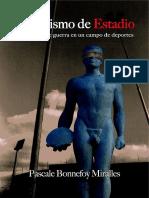 Bonnefoy - Terrorismo de Estadio (LIBRO).pdf