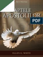 AA - Faptele Apostolilor.epub