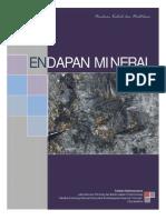 Bab 4 Klasifikasi Endapan Mineral Libre