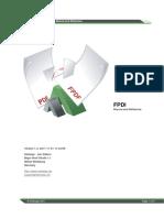 FPDI-Manual-1.4.pdf