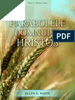 COL - Parabolele Domnului Hristos.epub