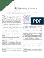 E2131-09 Standard Practice for Addressing