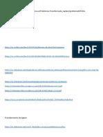 direcciones scrip.docx