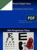 pemeriksaan-visus dan penyakit mata-ppt.ppt
