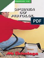 vopsirea-cu-pistolul.pdf