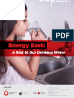 EE Drinking Water Risks en 0