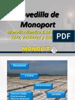 Informacion de Bovedilla de Monopor.pdf