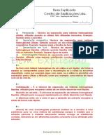 B.1.6 - Separação de misturas - Ficha de Trabalho (1) - Soluções.pdf