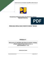 RKS KMYRNMBLR17-04.pdf