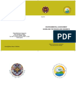 Highways-and-Roads-Guidelines-1.pdf