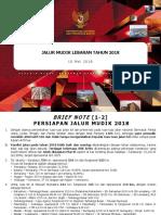 10-05-18jalurmudik-180525090910.pdf