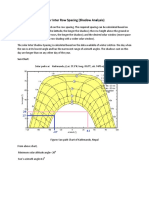 Solar Inter Row Spacing.pdf